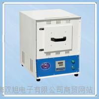 炉控一体电阻炉LK系列 参数  购买方法 安装方式