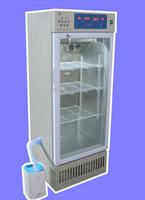 LHP-150恒温恒湿培养箱使用要点