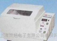 XY-1-4数显控温血液熔浆机仪非标加工 XY-1-4