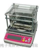木材基本密度、氣干密度測試儀GP-1200WN GP1200WN
