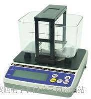 彈性材料體積密度測試儀GP-120Y GP120Y