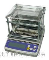 礦物巖石體積密度、吸水率測試儀GP-1200ZN GP1200ZN