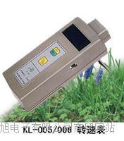 KL006轉速表KL-006 KL006