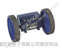 YH953E 型摩擦輪計長表 YH953E