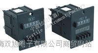 FSM319.55電磁式計數器 FSM319.55