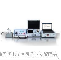 ESD-1000 LED抗静电能力自动测试系统
