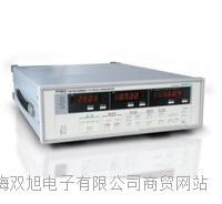PF9833三相PWM专用测试仪 PF9833