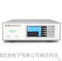 HB-6B 电子镇流器性能分析系统(荧光灯专用) HB-6B