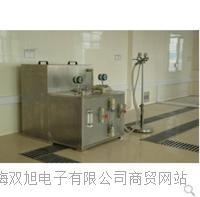 YFW-5/6 冲水试验装置(IPX5/6) YFW-5/6