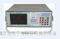 DH3030C交直流仪表检定装置 DH3030C