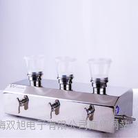 YT-X300微限仪
