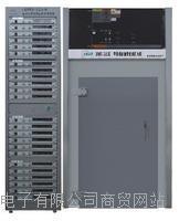 COWWS1系列 集成电路高(低)温动态老化系统