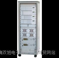 COWWS6 系列电路板组件高低温老化测试系统