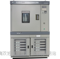 ELEC-V系列 多功能综合老化系统 ELEC-V