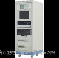 GTS-610电源模块 综合测试系统 GTS-610