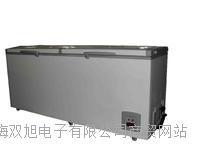 高性价比-60度568升1380升超低温冷冻箱