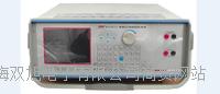 DH3010单相交流程控标准源 DH3010