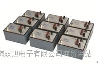 BZ24系列 交流标准电阻 BZ24