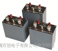 BZ6系列 交/直流标准电阻 BZ6