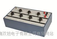 ZX168、ZX178系列 交/直流电阻箱 ZX168、ZX178