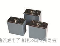 BZ9系列 直流高阻标准电阻 BZ9