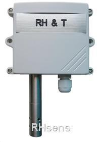 壁掛溫濕度變送器HTA5600 HTA5600