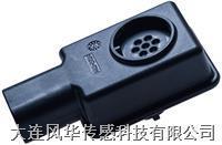 空气质量传感器 iAQ-100