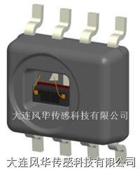 霍尼韦尔数字温湿度传感器