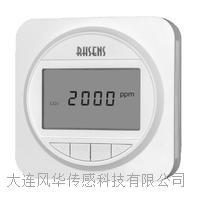 高品质二氧化碳传感器 / CO2传感器 / 二氧化碳检测仪 / CO2检测仪 COD800