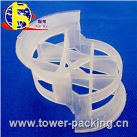 Plastic Conjugate Ring