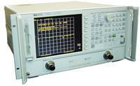 收购噪声系数测试仪现货HP8970A/HP 8970A/B HP8970A