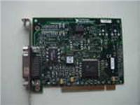 回收二手NI-GPIB/PCI-GPIB卡/NI GPIB GPIB卡
