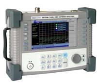销售安利S331D天馈线分析仪S331D 回收罗R:13826907086 S331D