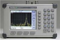 供应/回收S331B S331A S331C S331D天馈线测试仪 罗R:13826907086 S331A