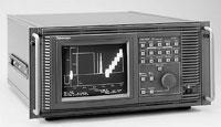 专业销售/回收VM700A VM 700T VM700视频分析仪 VM700A