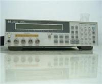 二手仪器TOS1002示波器 TOS1002