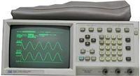 二手HP16500A逻辑分析仪 16500A