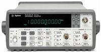 安捷伦53181A/Agilent53181A/Agilent 53181A频率计 53181A