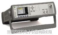 安捷伦N4010A,Agilent N4010A蓝牙测试仪N4010A N4010A