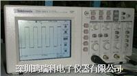 60MHz TDS1002|泰克 TDS1002数字存储示波器TDS1002 TDS1002