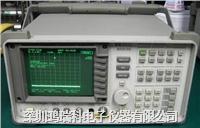 二手网络分析仪-二手频谱分析仪-二手示波器