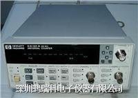 数据HP-53131A HP 53131A频率计53131A 53131A