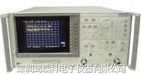 狂价//GSM MT8801B 二手/特性Anritsu安立 MT8801B综合测试仪 MT8801B