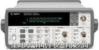 大量货~HP 53151A/Agilent 53151A热卖/租赁Agilent/Hp 53151A二手频率计53151A 53151A