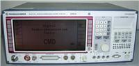 东莞仪器回收/高价回收手机综合测试仪 东莞仪器回收