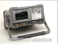 E4404B回收,E4404B频谱分析仪 E4404B
