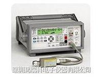 深圳回收53149A,安捷伦53149A频率计数器 53149A