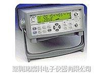 长期回收53150A,收购53150A频率计数器 53150A