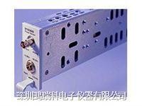 二手81630B,Agilent 81630B大功率光传感器 81630B