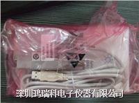 全新原装Agilent 82357B GPIB-USB卡!无包装! 82357B